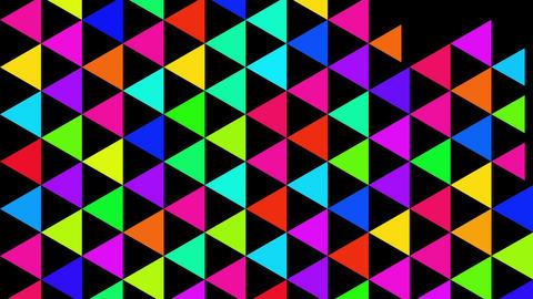 Puzzle_set02 0