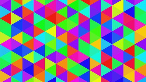 Puzzle_set01 0