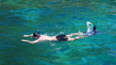 Snorkeling 0