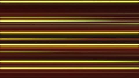 line loop 01 Animation