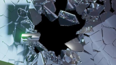 GlassBrakeAnime01
