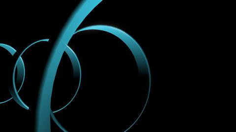 camera ring 07 Animation