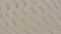 Beach Sand Footage
