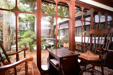 Shop;Otera SaiwaiHachiro;Japan Fotografía