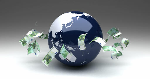 Global Business with Euro Animation