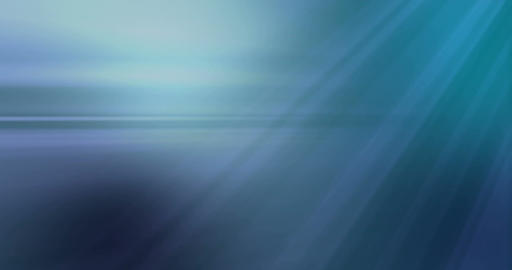 Abstract reflections background Animation