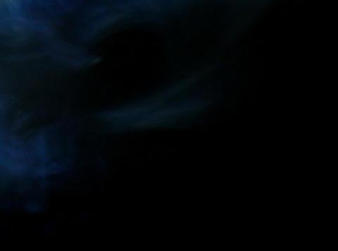 Smoke Side 3 Footage