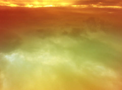 Heaven sky 30sec Stock Video Footage