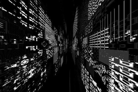 PsyTech Re C 01 Animation