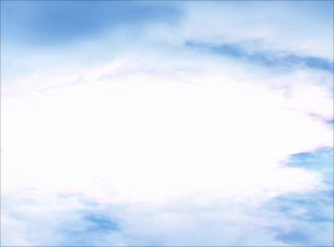 Time lapse Sky Loop 05 21sec Stock Video Footage