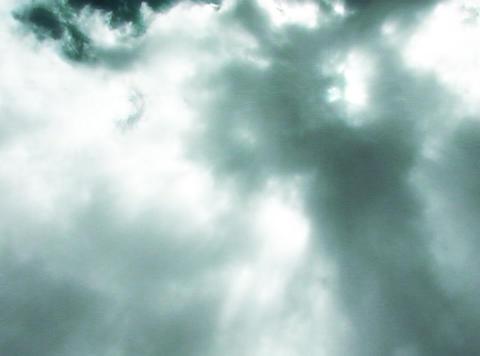 TimeLapse Sky Mar15 01 2b 30sec Stock Video Footage