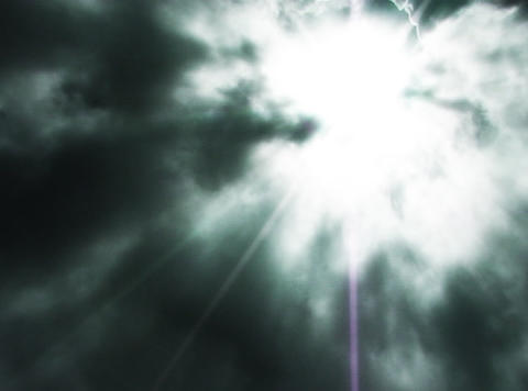 TimeLapse Sky Mar15 01 2b 30sec Footage