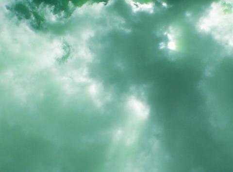 TimeLapse Sky Mar15 01 3b 30sec Stock Video Footage