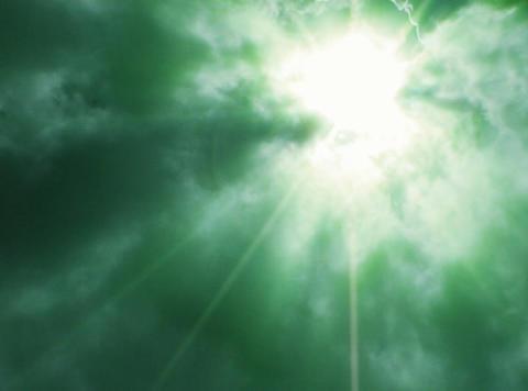 TimeLapse Sky Mar15 01 3b 30sec Footage