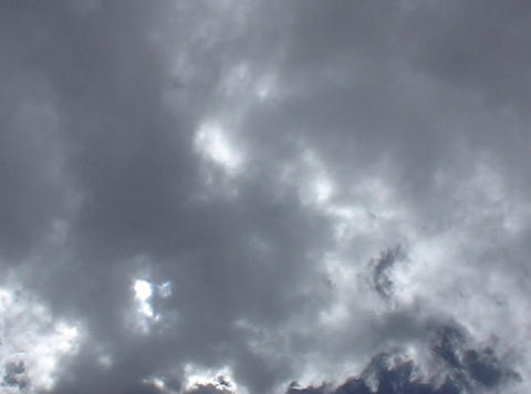 TimeLapse Sky Mar15 01 60sec Stock Video Footage
