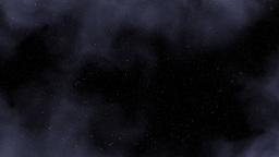 Smoke Border Stock Video Footage