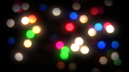 lights Animation