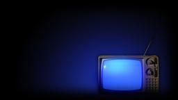 recreation Stock Video Footage