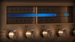 radio Footage