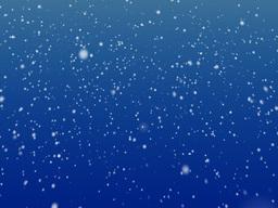 snow balls Stock Video Footage