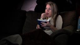 enjoyment Stock Video Footage