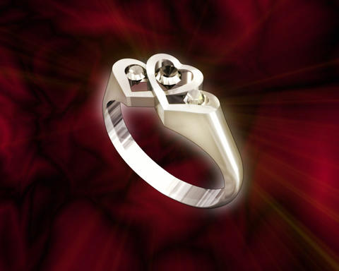 Jewellery And Gems 2