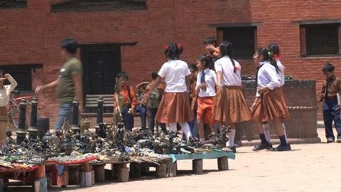 Nepal 109 Footage