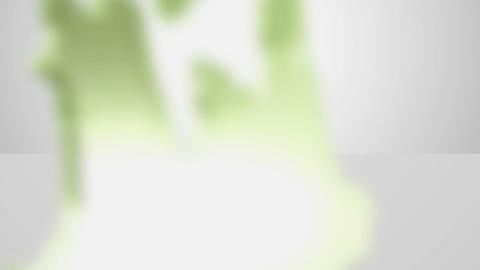 H Dmap b 02 aomori Stock Video Footage