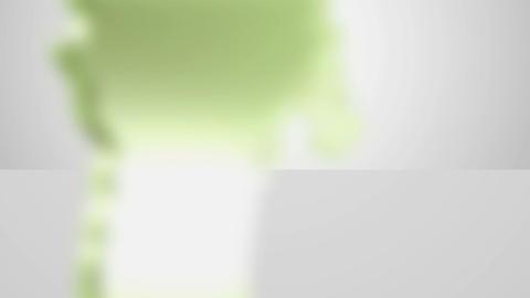 H Dmap b 04 miyagi Stock Video Footage