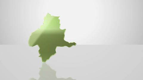 H Dmap b 10 gunma Animation