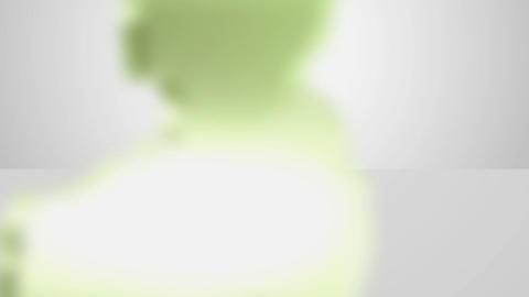 H Dmap b 21 gifu Stock Video Footage