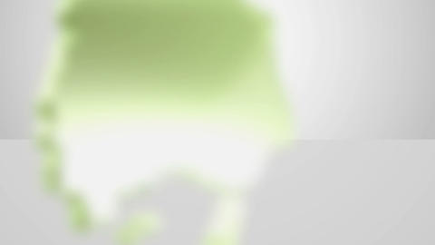 H Dmap b 28 hyogo Stock Video Footage