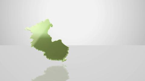 H Dmap b 30 wakayama Animation
