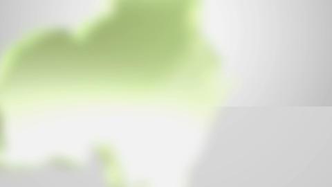 H Dmap b 36 tokushima Stock Video Footage