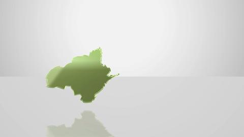 H Dmap b 36 tokushima Animation