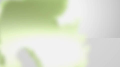 H Dmap b 44 oita Stock Video Footage