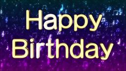 Happybirthday 20 Animation