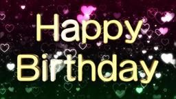 Happybirthday 29 Animation