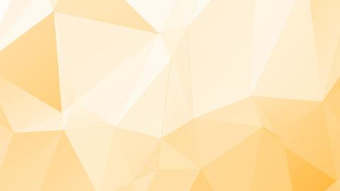 New year 2016 to 2017 reveal Orange Animation