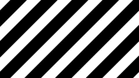 Stripe leftup 2 Animation