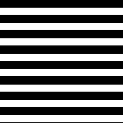 Stripe move 02 Stock Video Footage