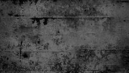 Grunge Horror Background or Overlay in Walking Dead Style. Nice 3D Rendering Animation