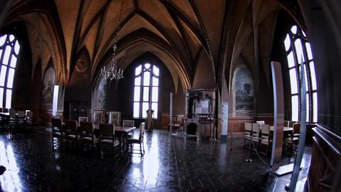 Albrechtsburg 014 Footage