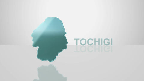 H Dmap c 09 tochigi Animation