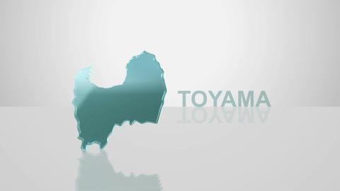 H Dmap c 16 toyama Animation