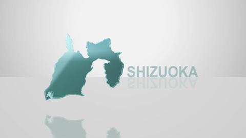 H Dmap c 22 shizuoka Animation