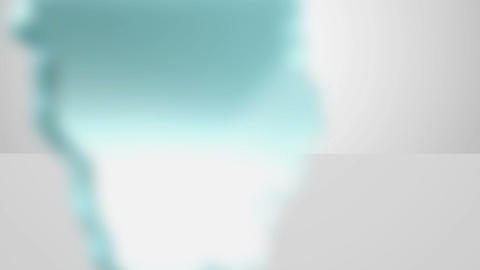 H Dmap c 33 okayama Stock Video Footage