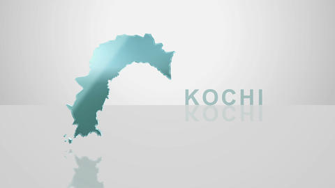 H Dmap c 39 kochi Animation