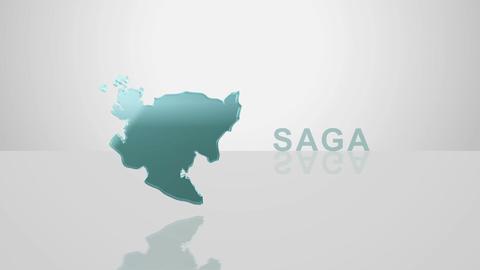 H Dmap c 41 saga Animation