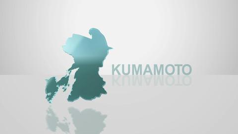H Dmap c 43 kumamoto Animation